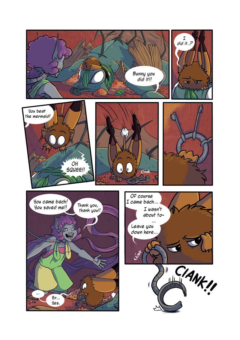 Page 98